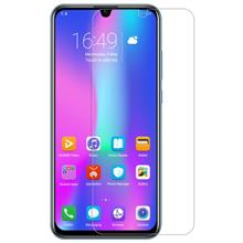 Huawei P Smart 2019 Glass Screen Protector